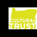 Oregon Cultual Trust