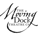 The Moving Dock Theatre Company