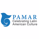 Pan American Musical Art Research, Inc