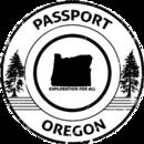Passport Oregon