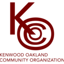 Kenwood-Oakland Community Organization (KOCO)