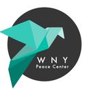 WNY Peace Center