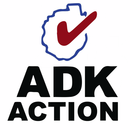 AdkAction.org