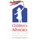 Children's Advocacy Center of Jackson county