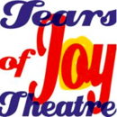 Tears of Joy Theatre