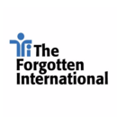 The Forgotten International