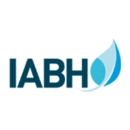 IADDA d/b/a Illinois Association for Behavioral Health