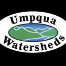 Umpqua Watersheds Inc