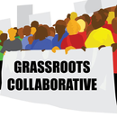 Grassroots Collaborative