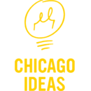 Chicago Ideas