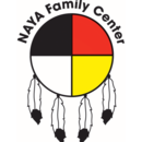 Native American Youth and Family Center / NAYA