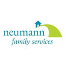 Neumann Family Services