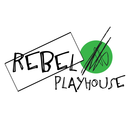 Rebel Playhouse