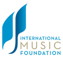 International Music Foundation