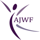 AJW Foundation