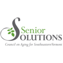 Senior Solutions