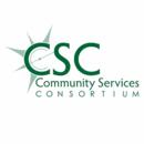 Community Services Consortium