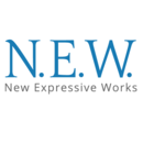 New Expressive Works
