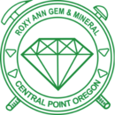 Roxy Ann Gem and Mineral Society, Inc. dba Crater Rock Museum