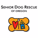 Senior Dog Rescue of Oregon