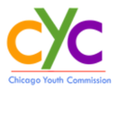 Chicago Youth Commission
