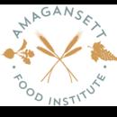 Amagansett Food Institute