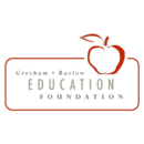 Gresham-Barlow Education Foundation