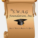 The S.W.A.G. Foundation, Inc.