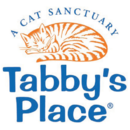 Tabby's Place: a Cat Sanctuary