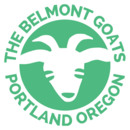 The Belmont Goats