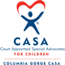 Columbia Gorge CASA
