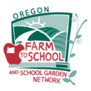 Oregon Farm to School and School Garden Network
