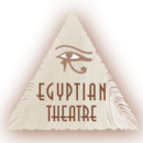 Preservation of Egyptian Theatre, Inc.