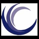 Child Care Council of Nassau, inc.