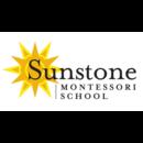 Sunstone Montessori