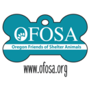 Oregon Friends of Shelter Animals