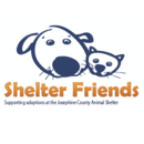 Shelter Friends
