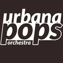 The Urbana Pops Orchestra