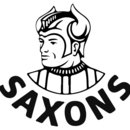 Saxon Foundation