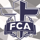 Western Oregon Fellowship of Christian Athletes