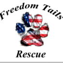 Freedom Tails  Rescue