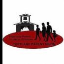 Portland Parent Union
