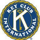 Briar Woods Key Club