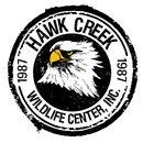 Hawk Creek Wildlife Center, Inc.