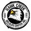 Hawk Creek Wildlife Center, Inc.