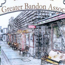 Greater Bandon Association