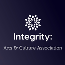 Integrity: Arts & Culture Association