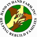 Hand In Hand Farm