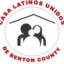 Casa Latinos Unidos de Benton County