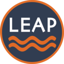 LEAP Wilderness Programs